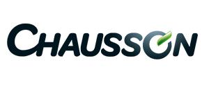 Chausson - zaufana marka w świecie Kamperów Projektant i producent kamperów od ponad 30 lat. Firma Chausson ma do zaoferowania wybór niezawodnych, kompletnych i wyposażonych w użyteczną technologię kamperów przeznaczonych dla każdego, nawet najbardziej wymagajacego użytkownika. www.chausson-kampery.pl